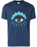 Kenzo Eye T-shirt_