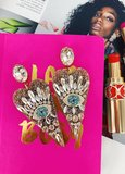 Godly Jewels Eye Candy Gold_