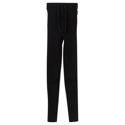 Reinders kids twin set pants black