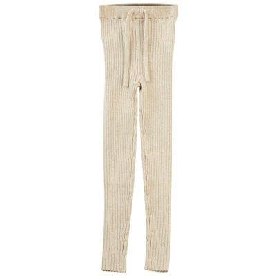 Reinders kids twin set pants creme