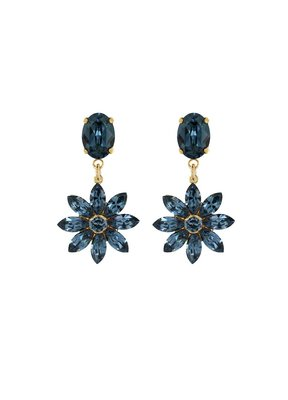 Godly Jewels Adorable Denim