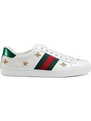 Gucci low-top sneaker