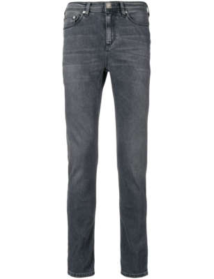 Neil Barrett slim-fit jeans
