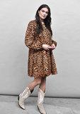 Harper & Yve - Lexie dress_
