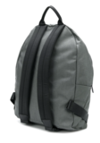 Dsquared2 hatred backpack_