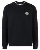 Kenzo Tiger sweater black_