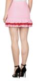 Reinders Valerie skirt Pink_