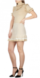 Reinders Monique top Beige_