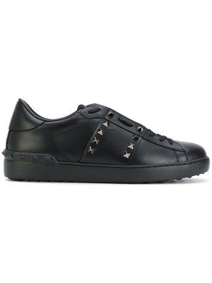 valentino garavani rockstud Sneaker
