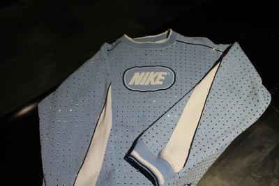 RAGYARD Vintage Sweater Nike