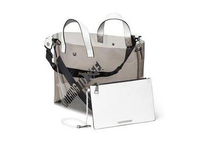 Quay Everyday tote bag