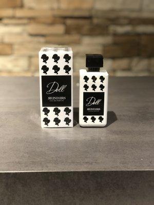 Reinders Doll Eau de Parfum