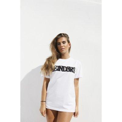 Reinders wording shirt