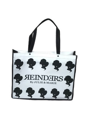 Reinders Shopper small