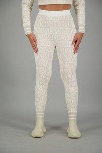 Reinders RR Print Pants Dames