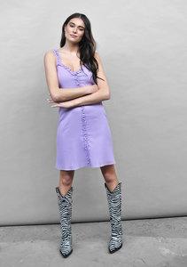 Harper & Yve - Bibi jurk