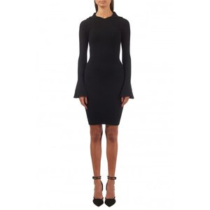 Reinders Olijn dress black