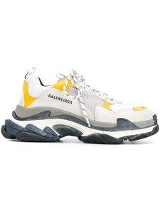 Balenciaga Tripple S sneakers