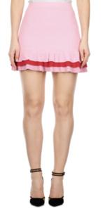 Reinders Valerie skirt Pink